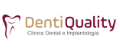 Dentiquality Logo